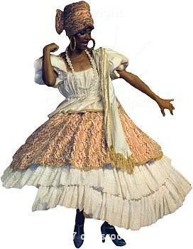 dancer-1A.jpg