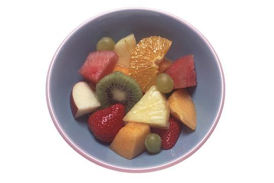 fruit_saladA.jpg