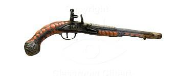 gun-1a.jpg