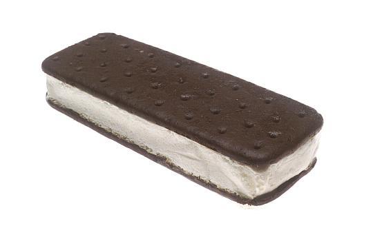ice_cream_sandA.jpg