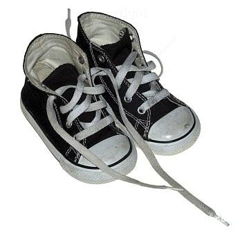 noah_shoes.jpg