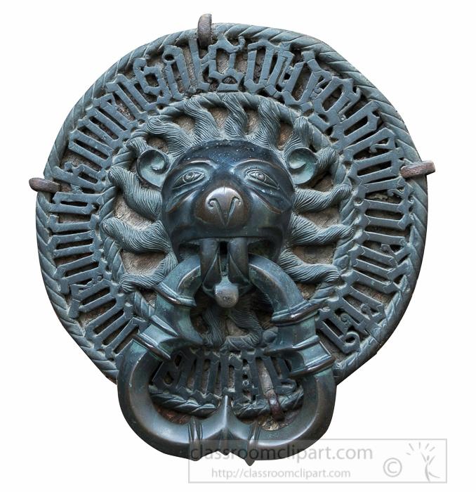 old-antique-door-knocker-europe-photo-object.jpg
