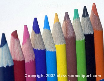 pencils-07.jpg