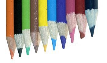 pencils-1.jpg