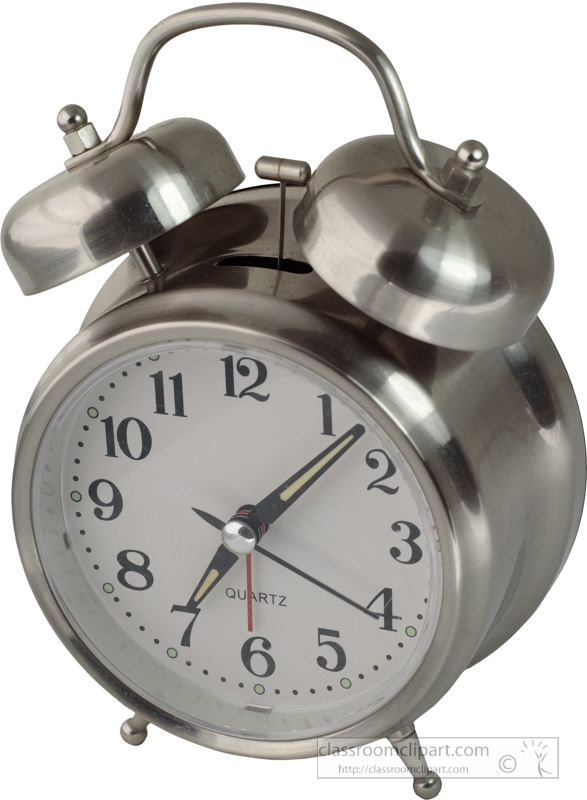 silver-twin-bell-alarm-clock-photo.jpg