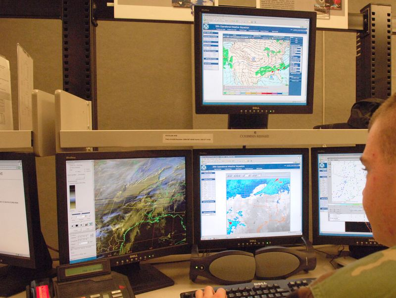 observing-weather-data-to-help-predict-situations-photo.jpg
