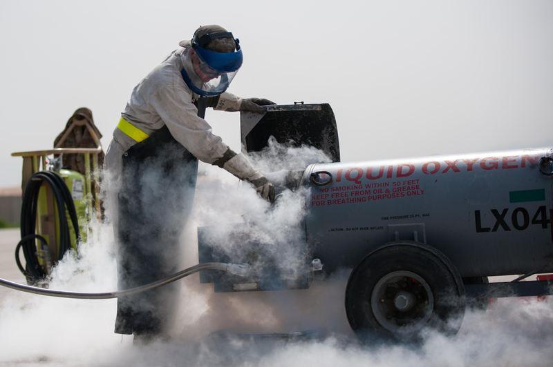 transfers-liquid-oxygen-photo.jpg