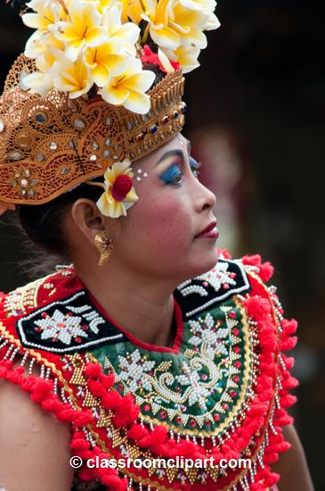 Bali_7420.jpg