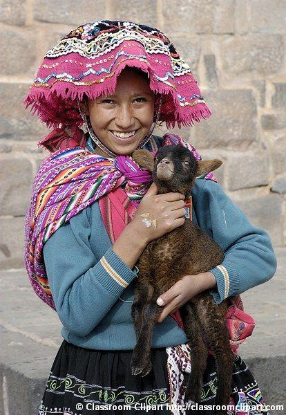 Peru_51_011.jpg