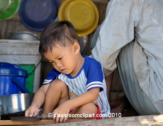 cambodia2_17.jpg