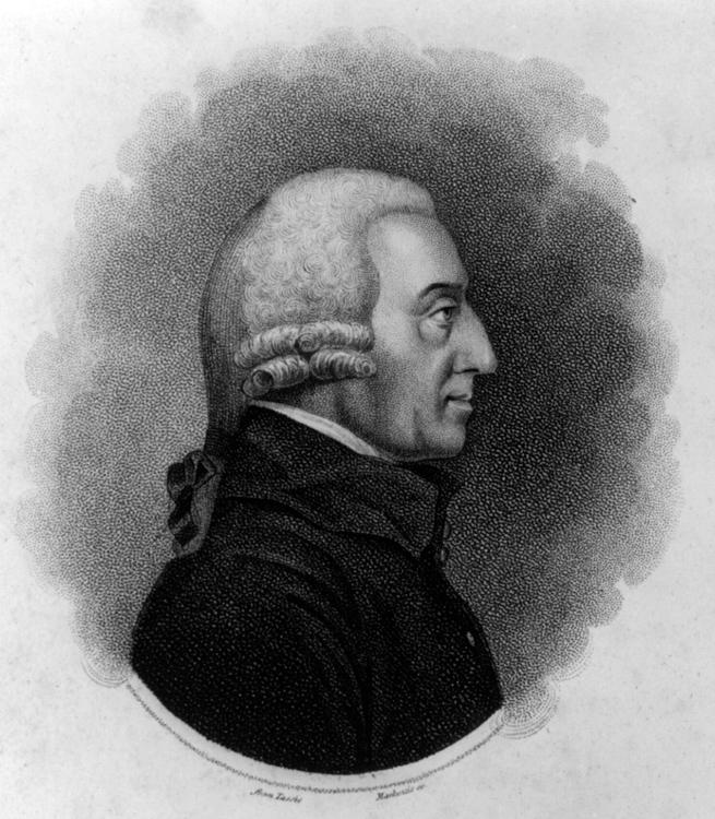 Adam-Smith-portrait-photo-image.jpg