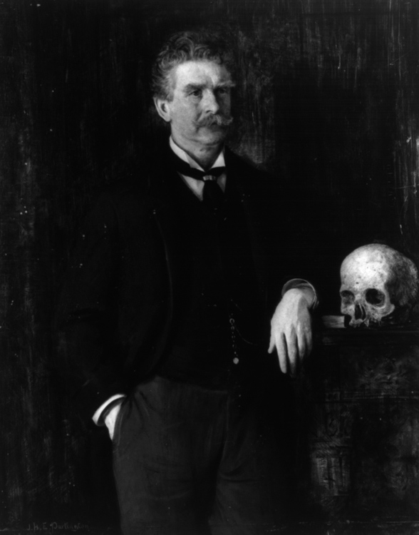 Ambrose-Bierce-portrait-photo-image.jpg