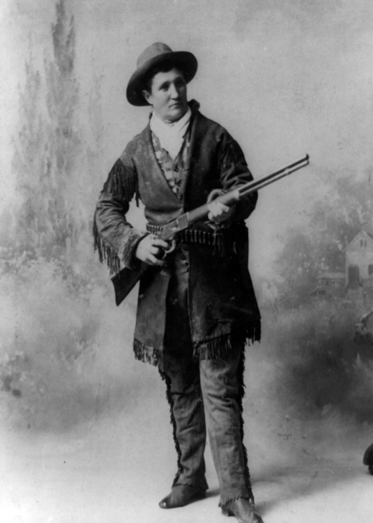 Calamity-Jane-portrait-photo-image.jpg