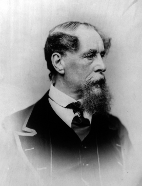 Charles-Dickens-portrait-photo-image.jpg