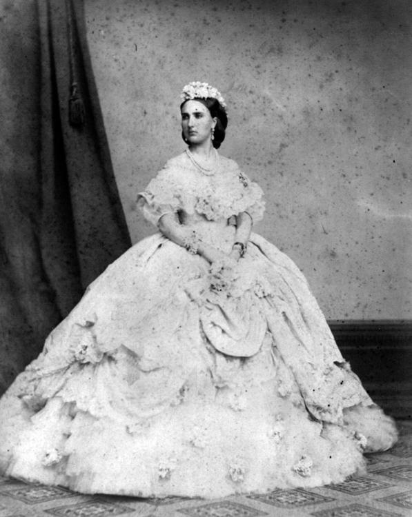Charolette-Consort-Of-Maximilian-Emperor-Of-Mexico-portrait-photo-image.jpg