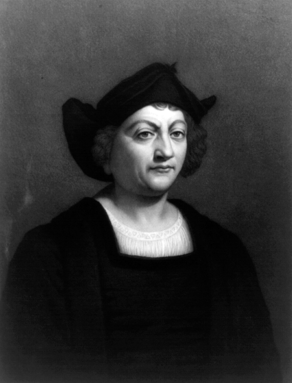 Christopher-Columbus-36-portrait-photo-image.jpg