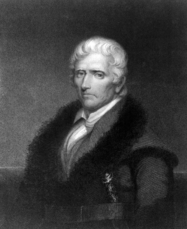 Daniel-Boone-portrait-photo-image.jpg