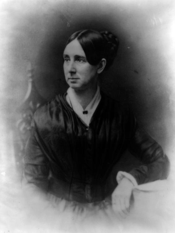 Dix-Dorothea-Lynde-portrait-photo-image.jpg