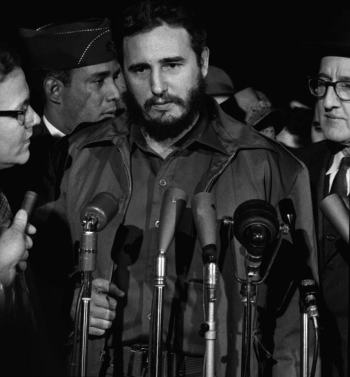 Fidel-Castro-portrait-photo-image.jpg