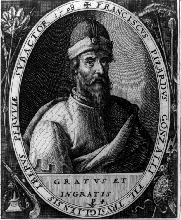 Francisco-Pizarro-portrait-photo-image.jpg
