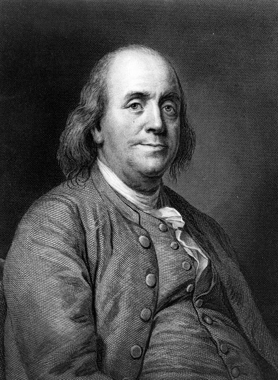 Franklin-Benjamin-portrait-photo-image.jpg