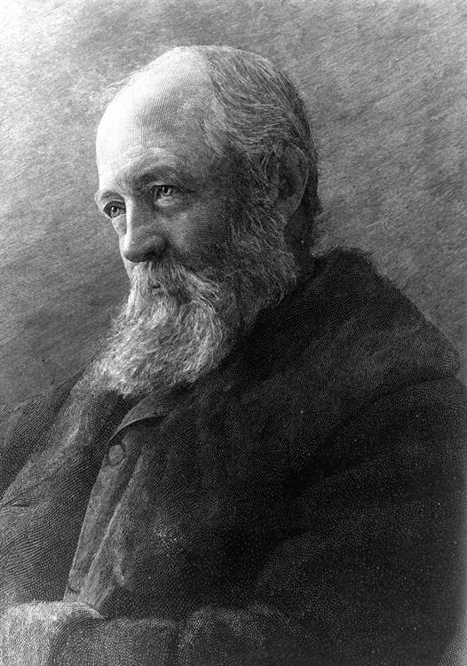 Frederick-Law-Olmstead-portrait-photo-image.jpg