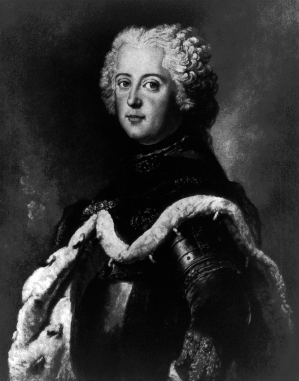 Frederick-The-Great-Of-Prussia-portrait-photo-image.jpg