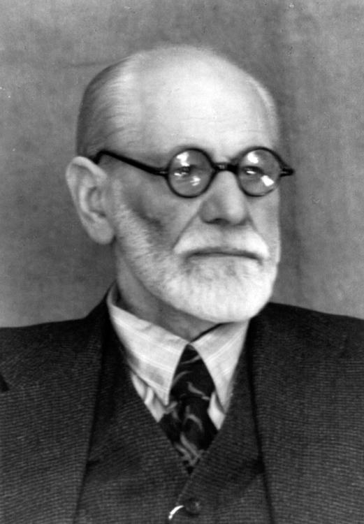 Freud-Sigmund-portrait-photo-image.jpg