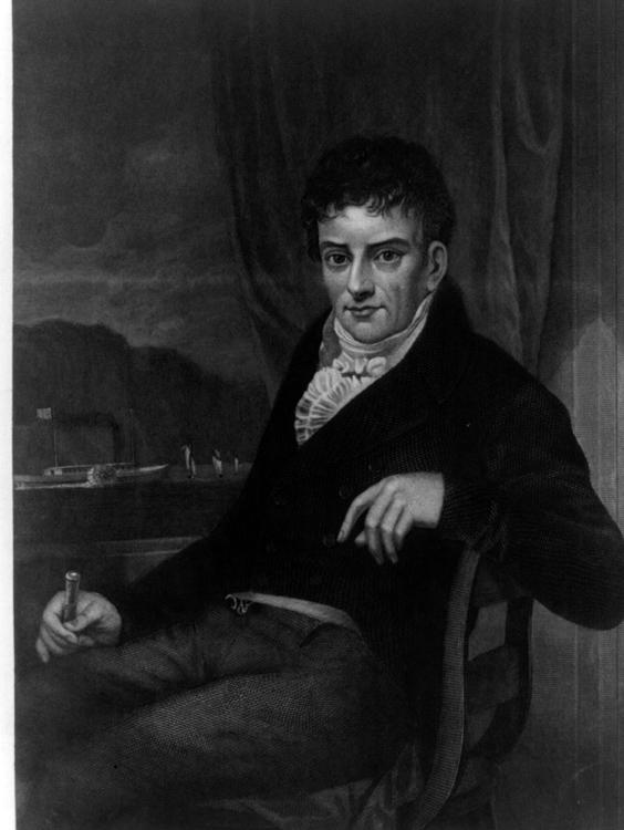 Fulton-Robert-portrait-photo-image.jpg