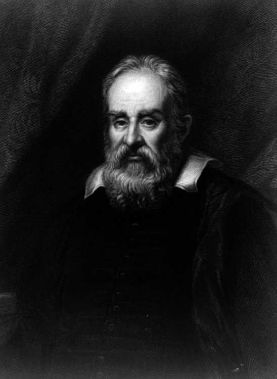 Galileo-portrait-photo-image.jpg