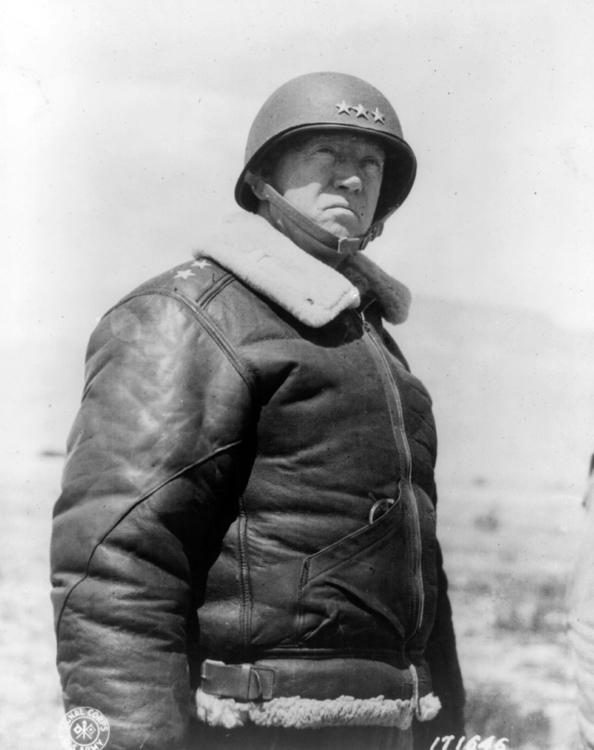 George-Patton-portrait-photo-image.jpg