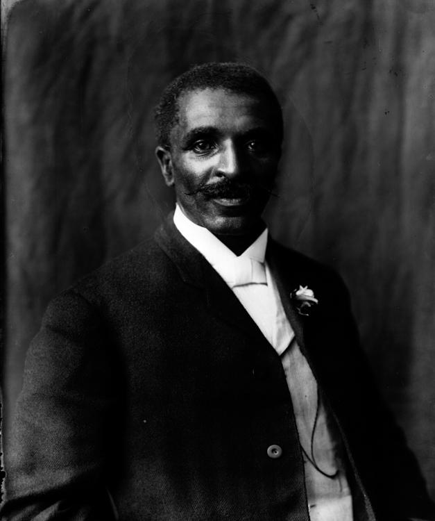 George-Washington-Carver-portrait-photo-image.jpg