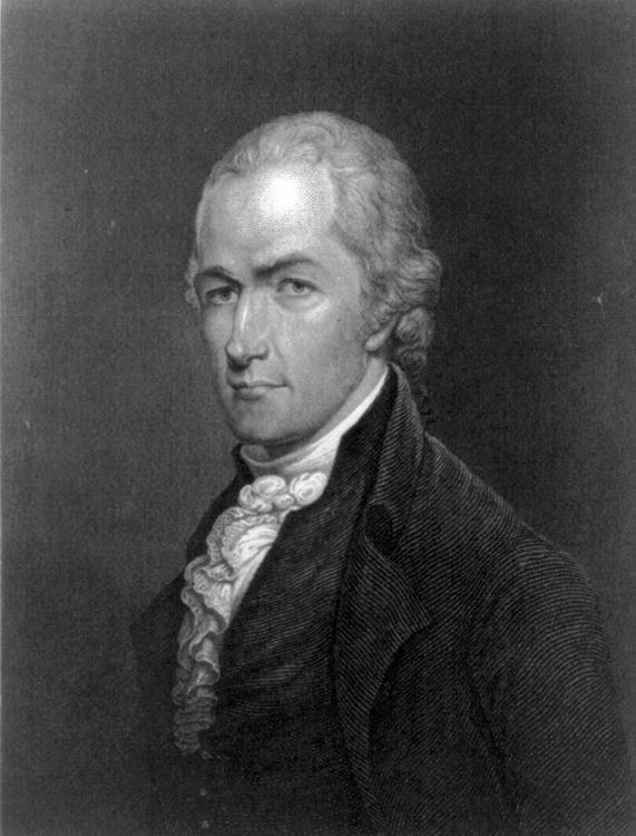 Hamilton-Alexander-portrait-photo-image.jpg