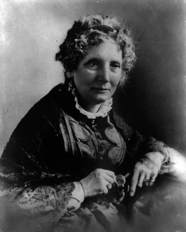 Harriet-Beecher-Stowe-portrait-photo-image.jpg
