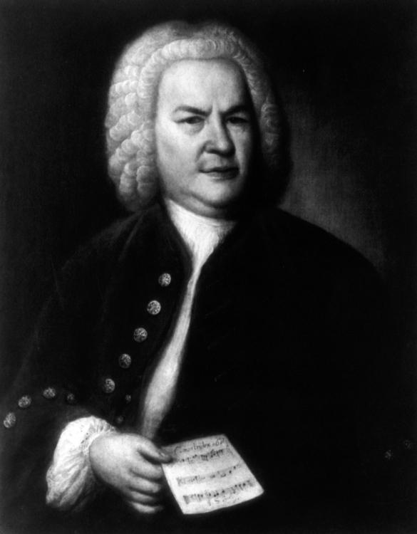 Johann-Sebastian-Bach-portrait-photo-image.jpg