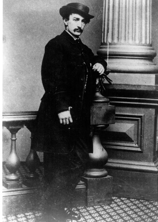 John-Wilkes-Booth-portrait-photo-image.jpg