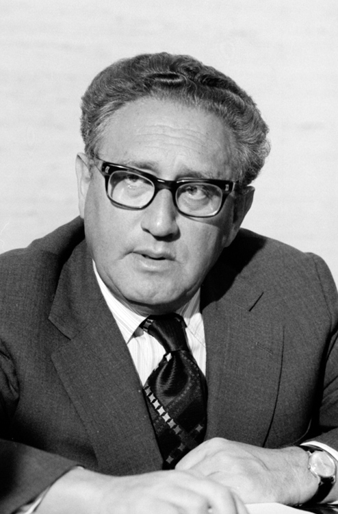 Kissinger-Henry-portrait-photo-image.jpg