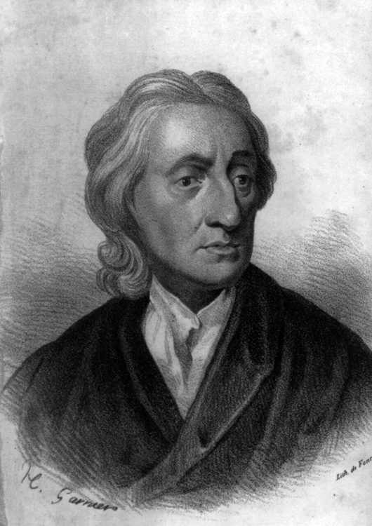 Locke-John-portrait-photo-image.jpg