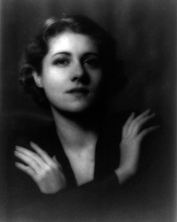Luce-Clare-Booth-portrait-photo-image.jpg