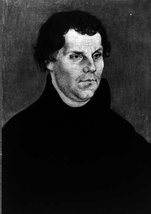 Luther-Martin-portrait-photo-image.jpg