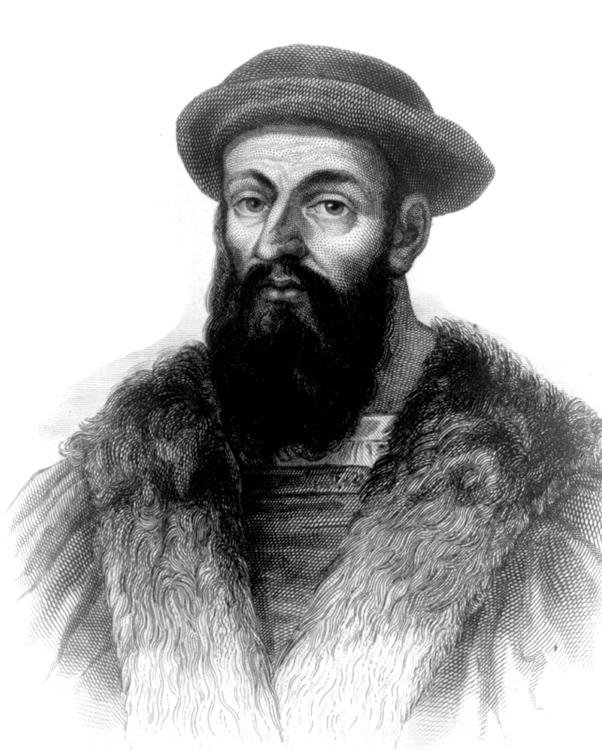 Magellan-Ferdinand-portrait-photo-image.jpg