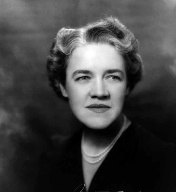 Margaret-Chase-Smith-portrait-photo-image.jpg