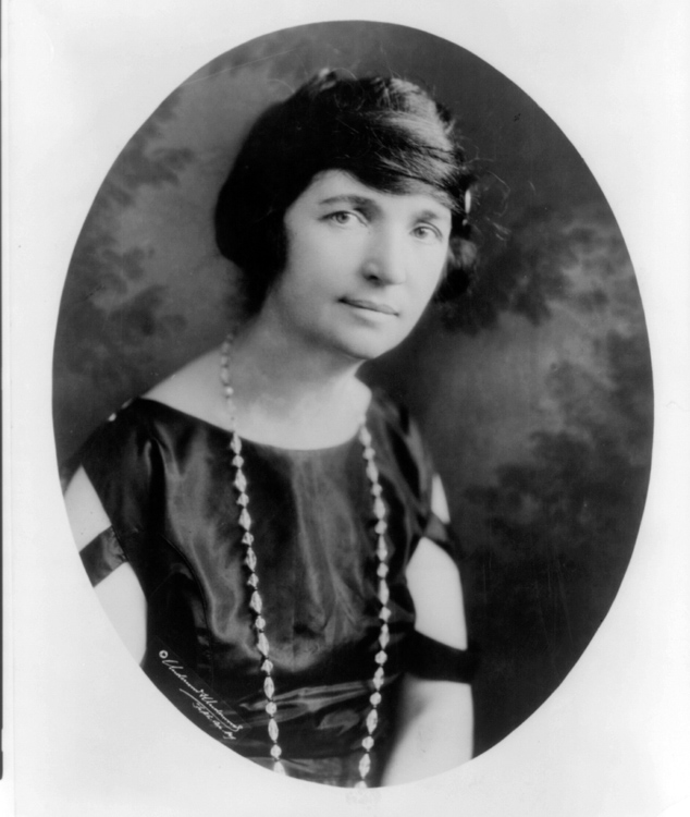 Margaret-Sanger-portrait-photo-image.jpg
