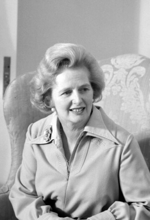 Margaret-Thatcher-portrait-photo-image.jpg