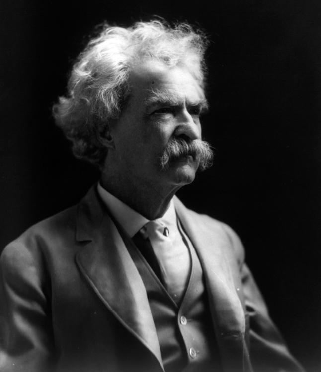 Mark-Twain-portrait-photo-image.jpg
