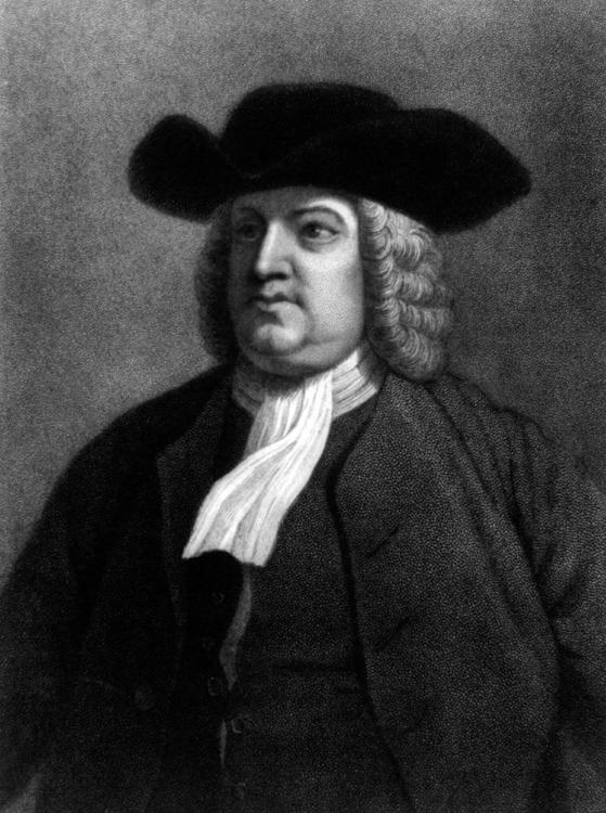 Penn-William-portrait-photo-image.jpg