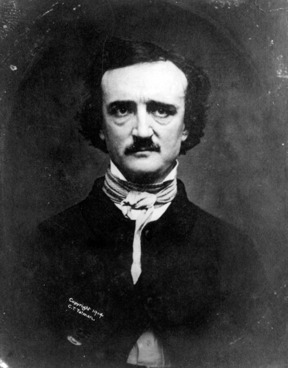 Poe-Edgar-Allan-portrait-photo-image.jpg