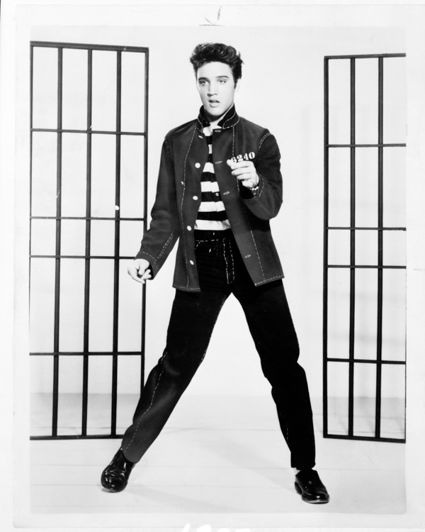 Presley-Elvis-portrait-photo-image.jpg