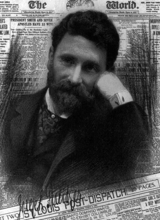 Pulitzer-Joseph-portrait-photo-image.jpg
