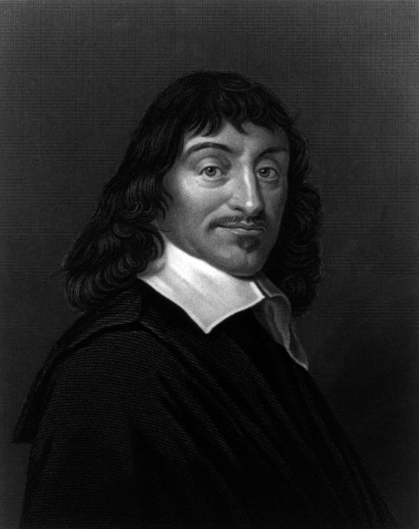 Rene-Descartes-portrait-photo-image.jpg